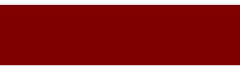 Amici Miei Vinosteria Logo