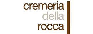 Cremeria della Rocca<br/>Lugo (RA)