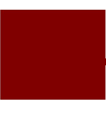 Amici Miei Vinosteria Lugo (RA)