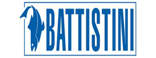 Battistini Pesce Fresco e surgelato