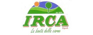 Irca Carni Lugo